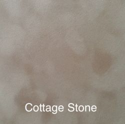 Suede Mat Board Cottage Stone