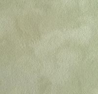Suede Mat Board Dusty Green