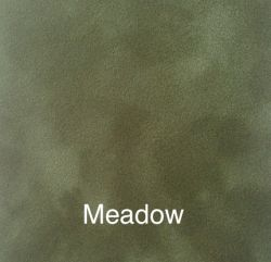 Suede Mat Board Meadow