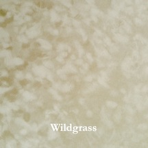 Suede Mat Board Wildgrass